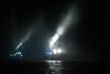 Bridges165 (Captain Smurf) Tags: open bridges river hull pickle marina comrade syntan
