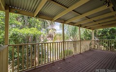 6 Button Close, Singleton NSW