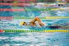 XXC_4999 (RawerPhotos) Tags: castres championnatdefrance sauvetage sauveteursbéglais shortcourse eauplate pool championships surf life saving
