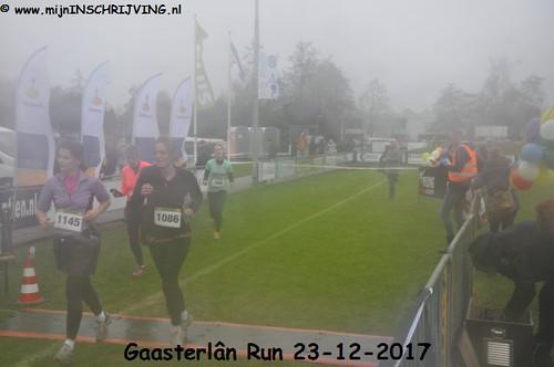 GaasterlânRun_23_12_2017_0167