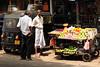 2467 (Vladimir_Shish) Tags: shopkeeper people fruit