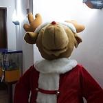 Merry Christmas! thumbnail
