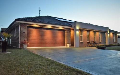 48 Carrington Avenue, Oberon NSW