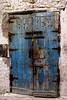 Doors and Windows in Morocco (wojofoto) Tags: morocco marokko door türe deur wojofoto wolfgangjosten