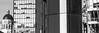 BRYAN_20171108_IMG_5059 (stephenbryan825) Tags: hilton liverpool mannisland portofliverpoolbuilding royalliverbuilding architecture buildings dome graphic hotel selects threegraces