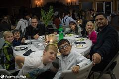 20171208-IMG_7377.jpg (palavradavidaportugal) Tags: campstaffretreat rendezvous2017 rendezvous youthwordoflife