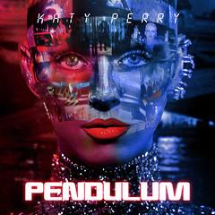 Katy Perry || Pendulum (Ernesth García) Tags: katyperry pendulum witness ernesthgarcía