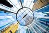 Tower Above (Thomas Hawk) Tags: fav10 fav25 fav50 fav100