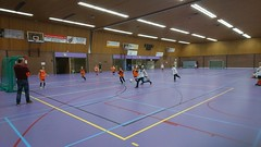"""HBC Voetbal • <a style=""""font-size:0.8em;"""" href=""""http://www.flickr.com/photos/151401055@N04/27629615279/"""" target=""""_blank"""">View on Flickr</a>"""