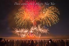 I wish you a very happy NEW 2018 (davenewby123) Tags: davenewby fireworks2018