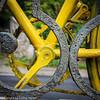 Minimal (Lothar Heller) Tags: detail gelb less minimal minimalism yellow