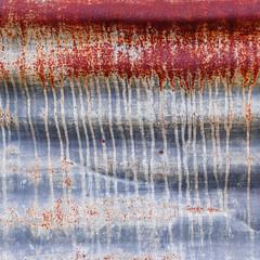 (jtr27) Tags: sdq2164fr01e jtr27 sigma sd quattro sdq foveon 50mm f28 ex dg macro manualfocus corrugated metal abstract rust corrosion oxidation patina