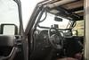 _DSC8446 (tswalloywheels1) Tags: blackrhino black rhino truck offroad off road suv wheels wheel jeep wrangler jk jku rim rims aftermarket alloys mickey thompson 40 tires 40x1350r17 17x95 york concave matte 6 spoke steer smarts gorhino lifted