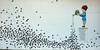 "The ""I Have A Name"" Project mural (Dennis Valente) Tags: streetarteverywhere usa muralist art contemporaryurbanart rrs streetart painting hdr isobracketing spraypaint 2017 5dsr urbanart artist reallyrightstuff painter muralart aerosol arizona wall phoenix streetartistry mural"
