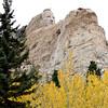 08b Crazy Horse SD - Crazy Horse Memorial 05 (Johns Never Home) Tags: utah wyoming idaho montana southdakota yellowstone tetons badlands mountrushmore crazyhorse devilstower rapidcity powwow saltlakecity jacksonhole
