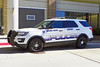 BR Airport PD_1173 (pluto665) Tags: fpi ford explorer cruiser squad suv piu