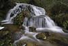 Afluente del Lódar (Ahio) Tags: saja cantabria lódar argonza river stream brook arroyo cascada nature winter zf2 zeiss 21mm