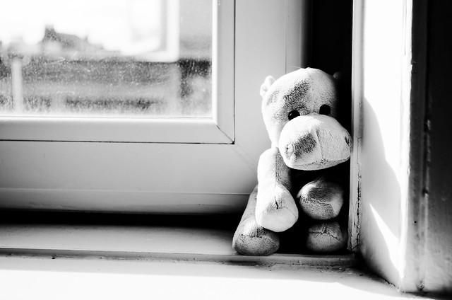 Напожаре водном изчастных домов Сызрани умер двухлетний ребёнок