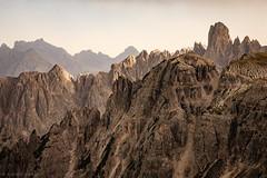 Dolomiti (Arnold van Wijk) Tags: geo:lat=4661425144 geo:lon=1230243944 geotagged italië misurina veneto ita landscape landschap dolomieten dolomiti dolomites italy italia italie mountain bergen natuur nature
