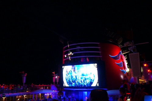 """Pirates in the Caribbean Deck Party • <a style=""""font-size:0.8em;"""" href=""""http://www.flickr.com/photos/28558260@N04/38098051865/"""" target=""""_blank"""">View on Flickr</a>"""