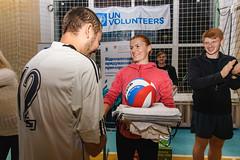 DSC_5211 (UNDP in Ukraine) Tags: inclusive inclusion volleyball sport peoplewithdisabilities ukraine donbas kramatorsk easternukraine undpukraine unvolunteers volunteer undp tournament game