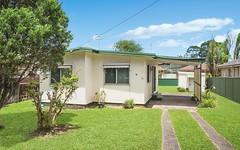 22 Avoca Drive, Kincumber NSW