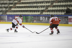 IMG_7785 (HUSKYBRIDES) Tags: austria hongrie autriche ice hockey meribel u20 2018 glace canon 6d markii