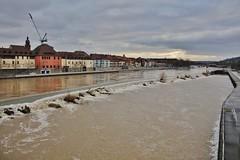 Würzburg (Hugo von Schreck) Tags: hugovonschreck würzburg bayern deutschland germany europe bavaria main river flus canoneos5dsr ngc tamron28300mmf3563divcpzda010