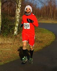 FNK_2100 (Graham Ó Síodhacháin) Tags: kentchristmascracker 2017 nicework betteshangerpark run running race runners athletics christmas creativecommons
