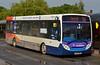 KX62BKO Stagecoach Midlands 36747 (martin 65) Tags: stagecoach nuneaton e200 e300 enviro road transport warwickshire public group bus buses vehicle matrix