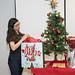 2017.12.14 - Secret Santa Gift Exchange - 125