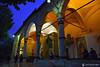 20170921 Balcanes-Bosnia y Herzegovina (185) R01 (Nikobo3) Tags: europe europa balcanes bosniayherzegovina sarajevo arquitectura architecture urban mezquitas culturas travel viajes nikon nikond800 d800 nikon247028 nikobo joségarcíacobo flickrtravelaward ngc nocturna