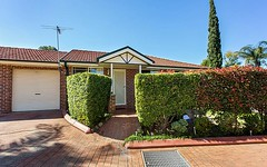4/5B Gurney Rd, Chester Hill NSW