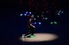 Dic 17 Recital CCV_-83 (licagarciar) Tags: ballet dance rithm