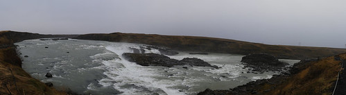 151101_1037-1044_panorama