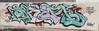 Solo es cuestion de rapidez (UTZ Bilderstudio) Tags: graffity