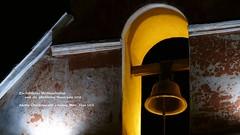 (marionkaminski) Tags: weihnachten noel navidad christmas glocke bell