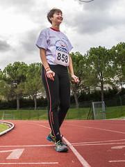 Elisabetta Bray