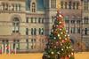 (A Great Capture) Tags: toronto holidayfairinthesquare cityhall tree christmas agreatcapture agc wwwagreatcapturecom adjm ash2276 ashleylduffus ald mobilejay jamesmitchell on ontario canada canadian photographer northamerica torontoexplore christmas2017