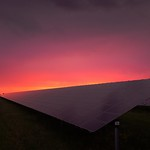 Solar Panels Startup thumbnail