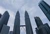 Kuala Lumpur (http://www.guidogavazzi.it/englishome.html) Tags: petronas tower malaysia kuala lumpur architecture