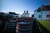 Islay Ramblings - Ardbeg (In.Deo) Tags: scotland unitedkingdom islay ardbeg distillery whisky