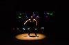 Dic 17 Recital CCV_-78 (licagarciar) Tags: ballet dance rithm