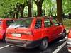 Škoda Felicia Wagon 1.3 LXi 1998 (LorenzoSSC) Tags: škoda felicia wagon 13 lxi 1998