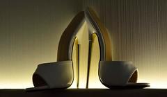 255 (ZoeLinda) Tags: wonderheels heels stilettos highheels