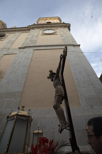 "(2009-06-26) Vía Crucis de bajada - Heliodoro Corbí Sirvent (124) • <a style=""font-size:0.8em;"" href=""http://www.flickr.com/photos/139250327@N06/38493381174/"" target=""_blank"">View on Flickr</a>"