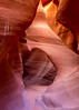 The Antelope Canyon (Jaideep Mann) Tags: antelope canyon lower navajo page arizona sandstone erosion slot canyons colorful light reflecting ping brown orange