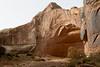 Alcove (Brandon Rasmussen) Tags: utah canyonlandsnationalpark horseshoecanyon hiking landscape nature southwest americansouthwest desert nikond7100