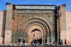Marrakesh (wojofoto) Tags: morocco marokko door window deur raam türe fenster wojofoto wolfgangjosten marrakesh