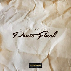J.C. Skilla - Ponto Final (2017) Capa (HypeKronic) Tags: jcskilla jc skilla rapper rap trap hiphop hiphoptuga raptuga traptuga underground mixtape album single ep jcskillabeatz producer beatmaker instrumental beat instrumentals beats beattape beatep zonacentro lisboa loures priorvelho pv tuga crioulo portugues portugal pt nacional luso europeu internacional africano lusofono africa wallpaper hd free photo cover image picture drawing cartoon graffiti background street poster streetart city blackandwhite flickr art music new urban